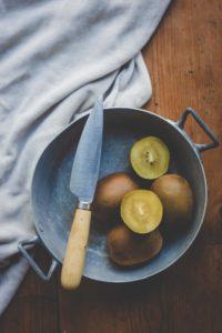 photo produit brut fruit