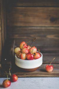 photo culinaire fruits et légumes