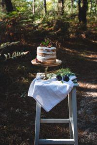 photographe pour pâtisserie toulouse