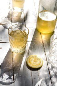 photos boisson vin cocktails