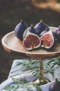 photos fruits bio