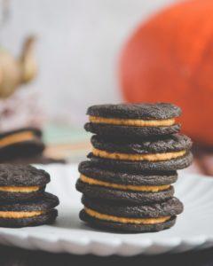 photos biscuit pâtisserie